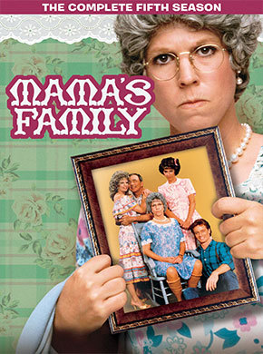 Mamas_family_5th_season_290x390