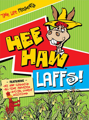 Hee-haw-green_cover