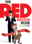 Red_skelton_cover_at_290x390