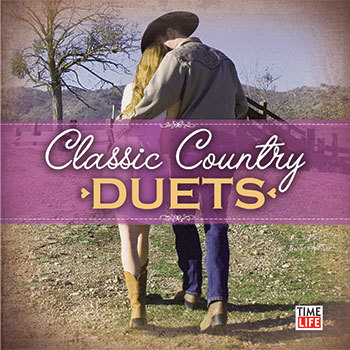 350_prd_cgh_d05_country_duets