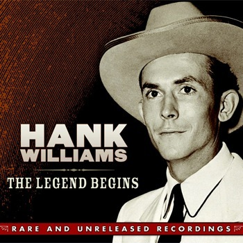 350_hank_williams_d01_begins
