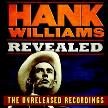 350_hank_williams_d01_revealed