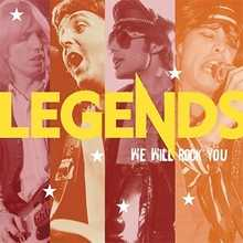 Legends_d01_rockyou