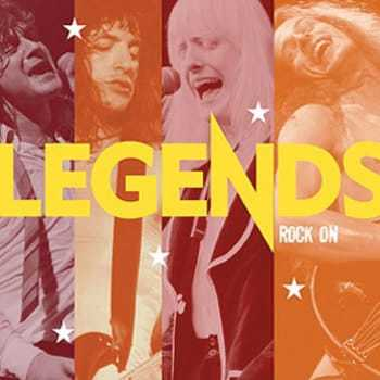 Legends_d05_rockon