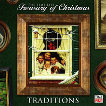 350_treasury_of_christmas_-_silent_nights_-_christmas_dreams