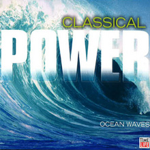 350_classical_power_ocean_wave