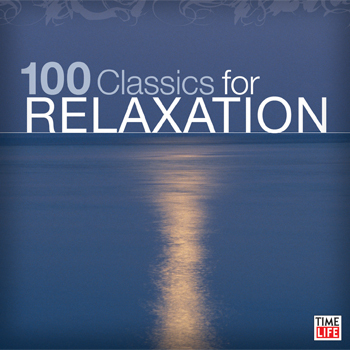 350_100_classics_for_relaxation_-_prelude_to_a_dream