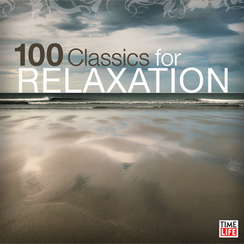 350_100_classics_for_relaxation_-_a_summer_evening