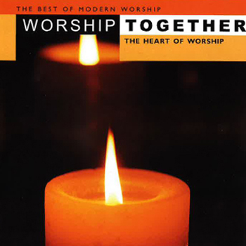 350_worship_together_-_the_heart_of_worship