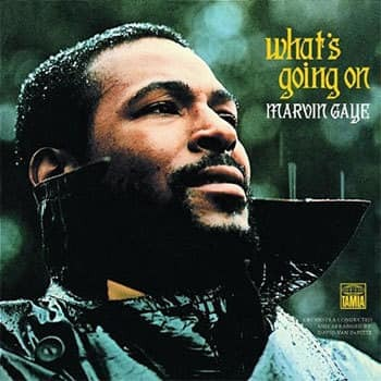 350x350_marvin_gaye
