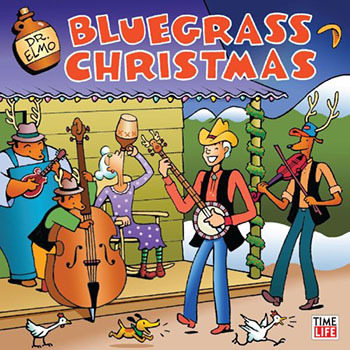 Bluegrass-christmas_cover