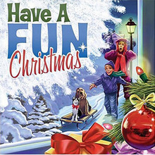 Have-a-fun-christmas