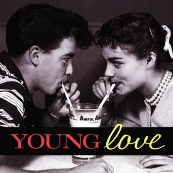 Sock-hop_young-love