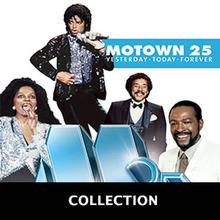 Motown25_3dvd_collecction
