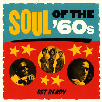 60s-get-ready