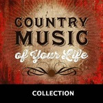 Country-music_cover