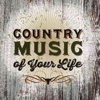 Country-music_talkin
