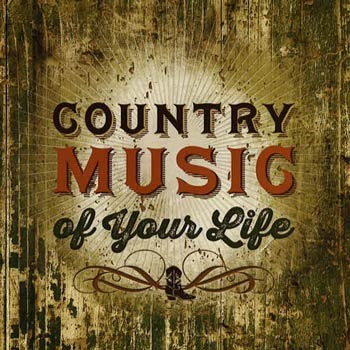 Country-music_satin