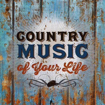 Country-music_believe