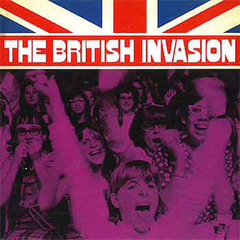 British-invasion_cover-purple_copy