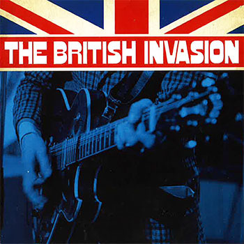 British-invasion_cover-blue