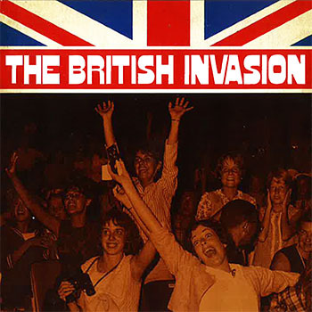 British-invasion_cover-orange