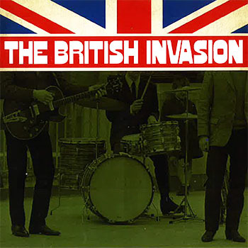 British-invasion_cover-green
