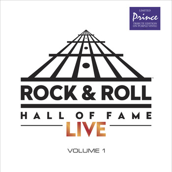 Rnr_hall_of_fame_purple_vinyl_cover_with_sticker