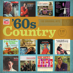 60scountry_search