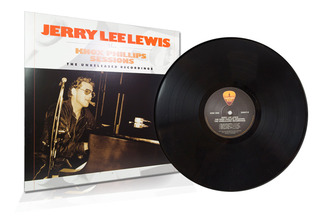 Jerry-lee-lewis-record