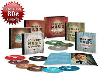 Countrymusiclife-host___value_push_burst