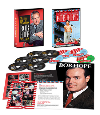 Bob_hope_product_shot_web_revised