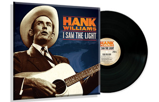 Hank_williams_v_jacket_with_album_600x400