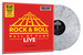 Rnr_hall_vol2_red_cover_plus_stickers_vinyl