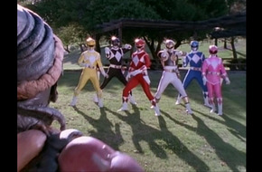 600_power_rangers_s03-a