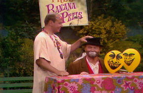 Redskelton_show701_screengrab_01114723_(1)