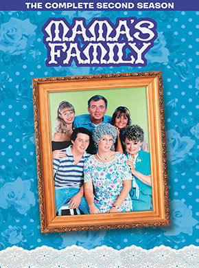 Mamas_family_2nd_season_290x390