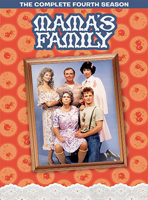 Mamas_family_4th_season_290x390