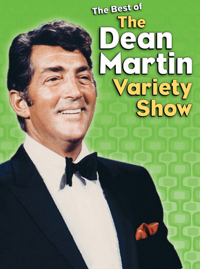The Dean Martin Celebrity Roasts: Complete DVD Collection ...