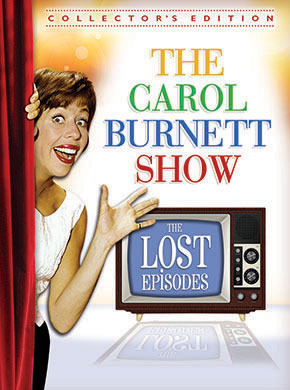 Carol-lost-episodes_cover-final