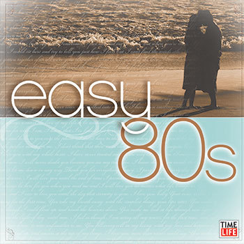 350_easy_80s_d02_lost_in_love