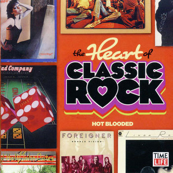 350_the_heart_of_classic_rock_-_hot_blooded