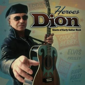 Dion_-_heroes-_giants_of_early_guitar_rock