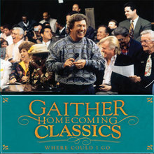 Gaither_dvd_box_cover