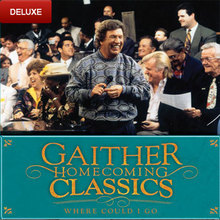 Gaither_deluxe_cover