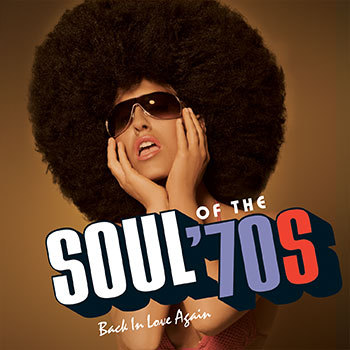 Soulof70s_backinlove
