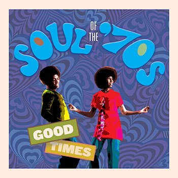 Soulof70s_goodtimes