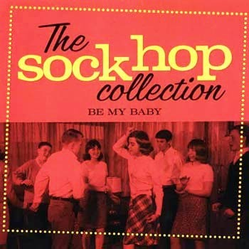 Sock-hop_baby-cover