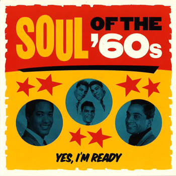 soul 60s music 60 classic collection classics songs ready timelife yes decade unforgettable