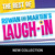Drtv_release-laugh-in_timelifeassetssquare_cover_image_350x350